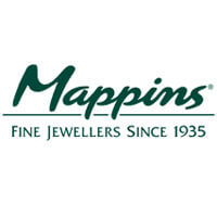 Mappins