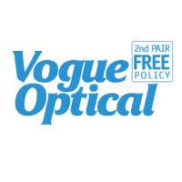 Vogue Optical
