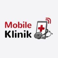 Mobile Klink