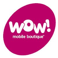 WOW mobile boutique