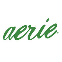 Aeire